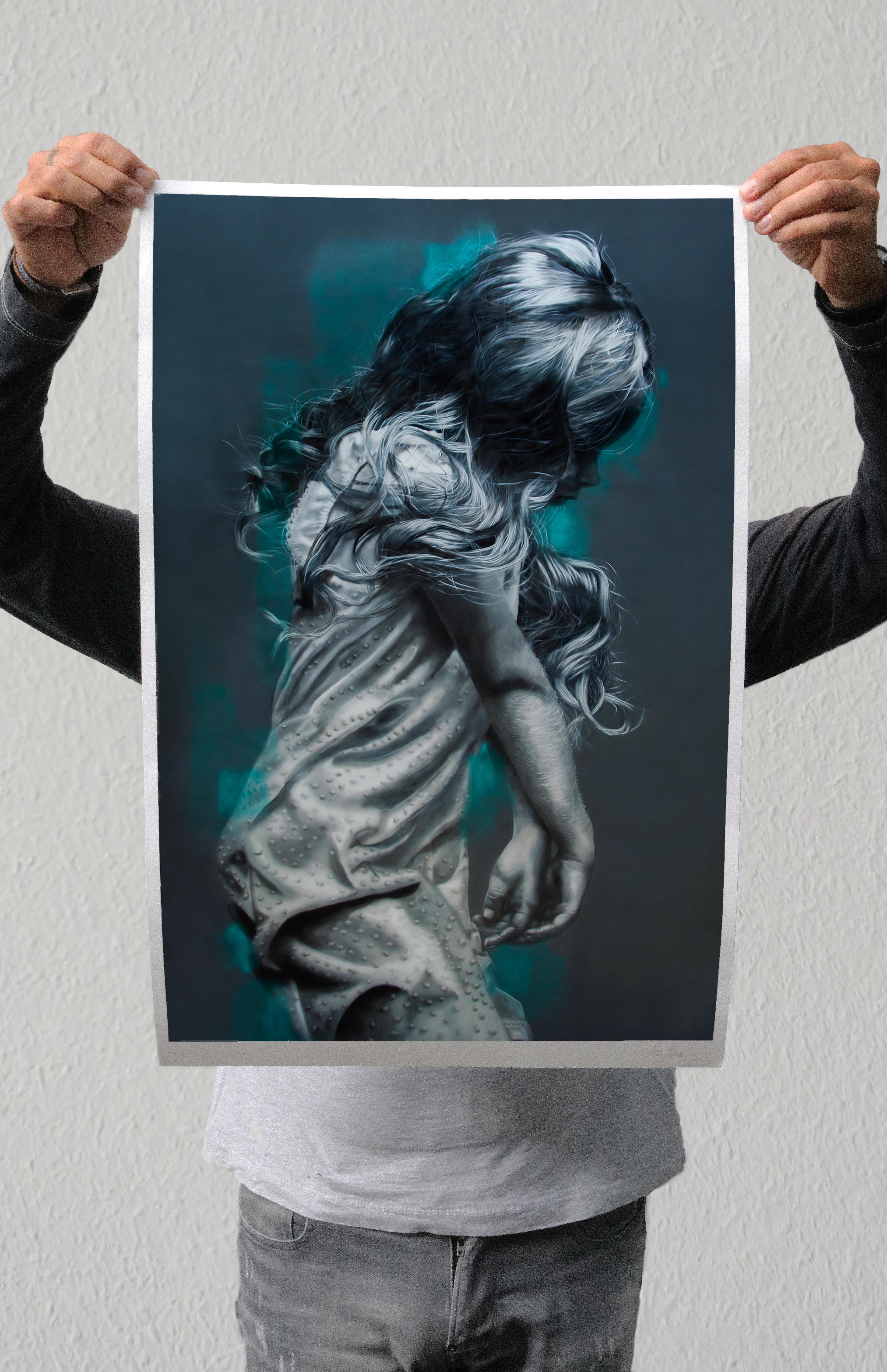printpicture6