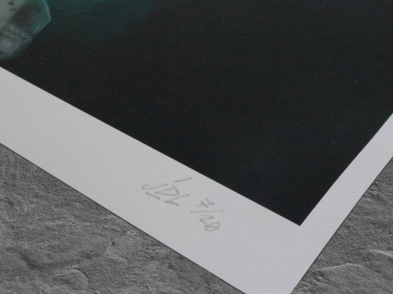 printpicture1-copy