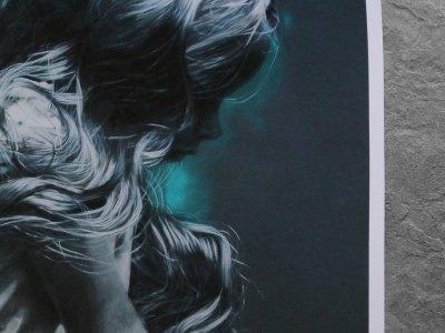 printpicture2-copy
